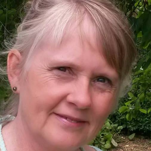 Psykoterapeut og Trainer Birthe Solveig Bang Jørgensen